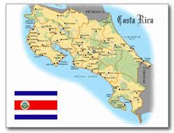 exportacion-maritima-a-costa-rica