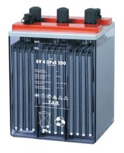 Art2-Batch#4924-Kw2- Baterías solares