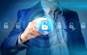 ley proteccion de datos
