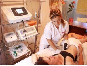 centro tratamiento corporal