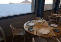 comida tradicional en Tenerife