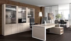 muebles de oficina en Chile