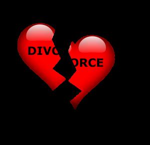 Miguel=Art 5-lote 4343- Kw abogados divorcios sevilla