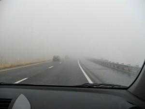 niebla-desguaces-recambios