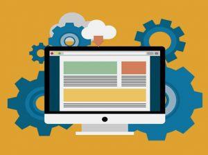 precios de páginas web Web Fast & Go