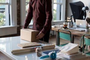 envio de paquetes internacionales baratos