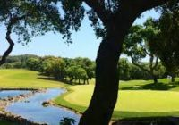 best golf clubs Spain