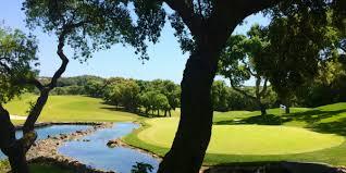 best golf clubs Spain